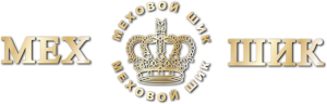 logo mexshik
